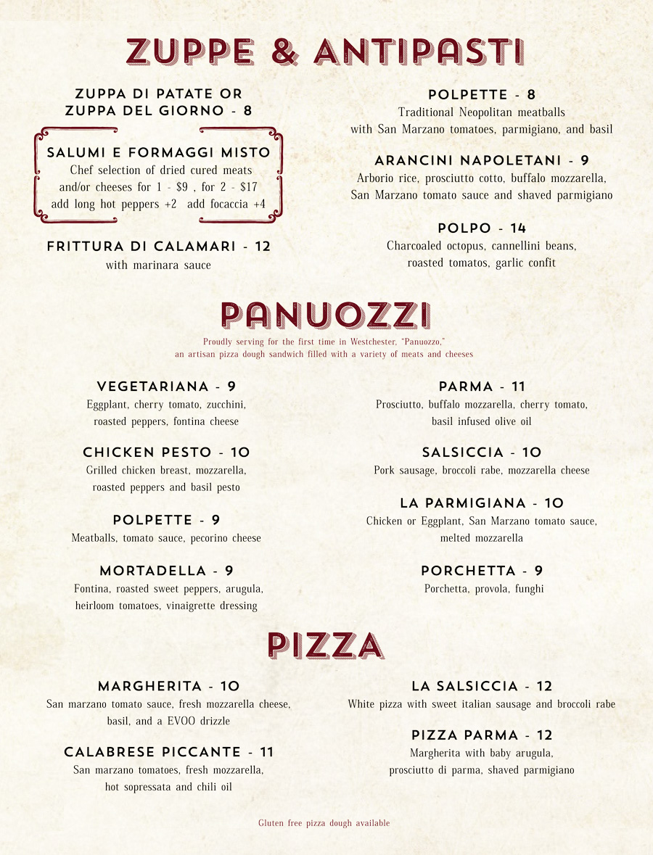 lago-lunch-menu-1