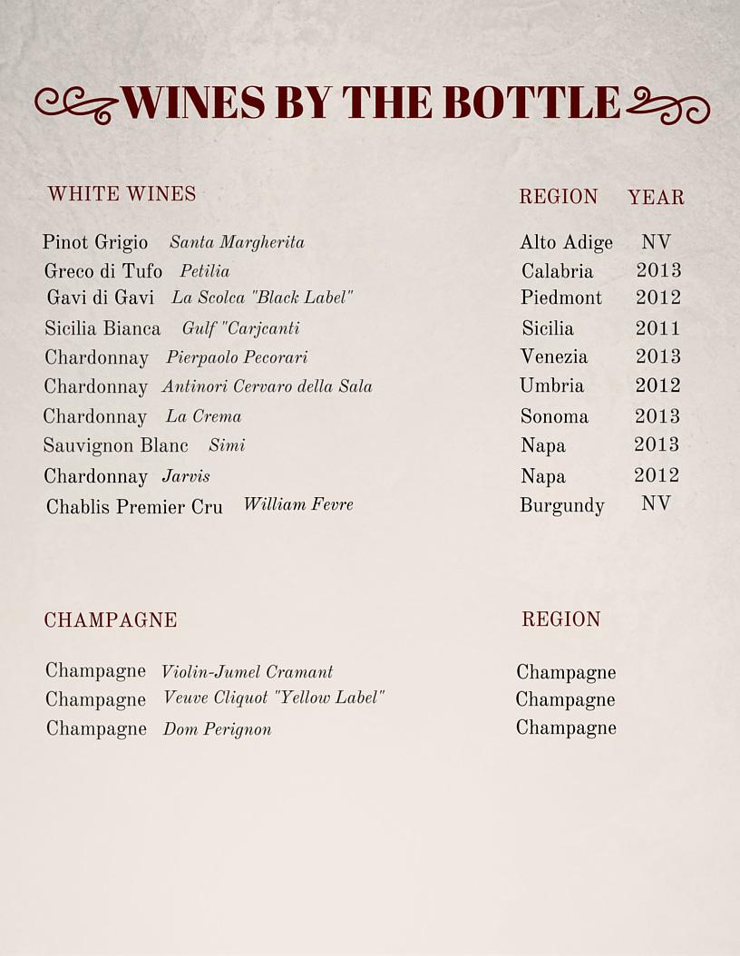 wine-6
