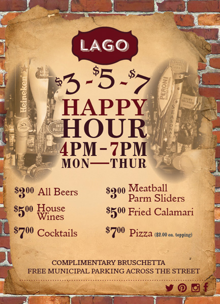 lago-happy-hour
