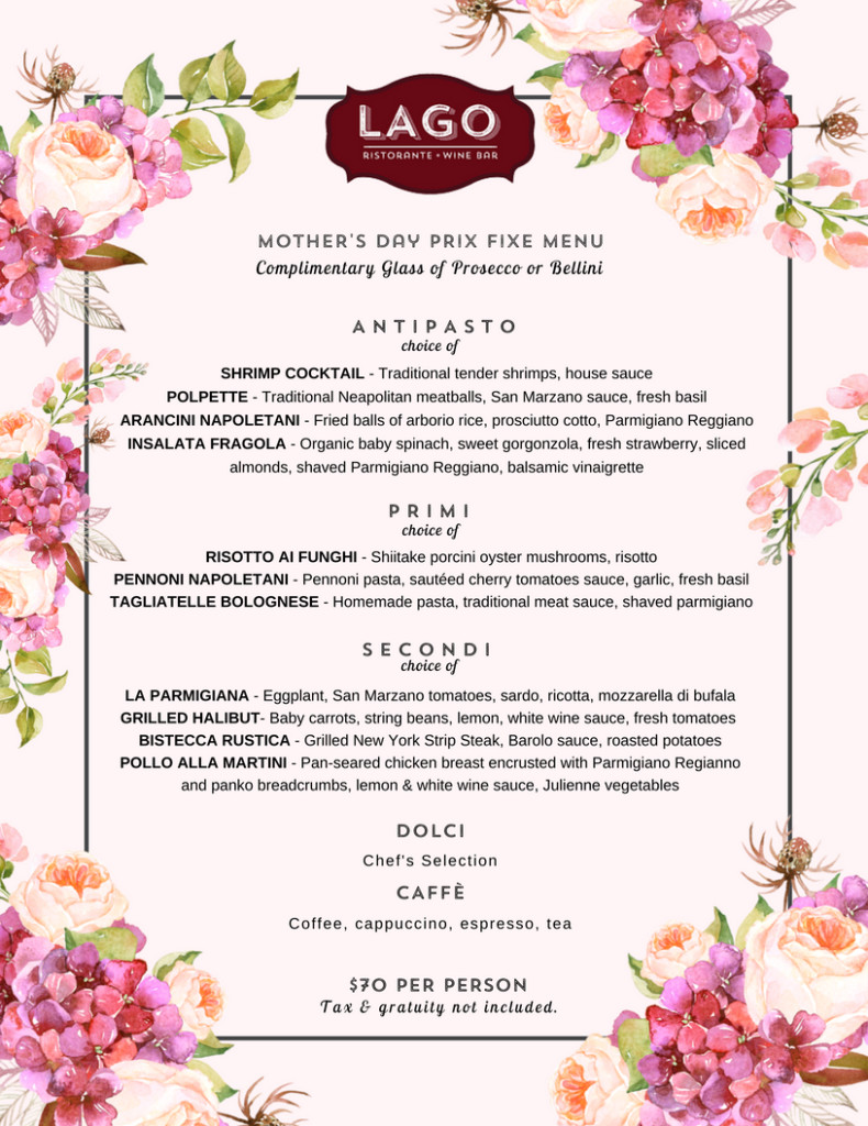 Mother's Day Menu for Site (2)