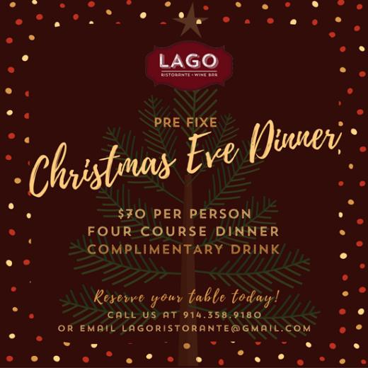 Christmas Dinner-4