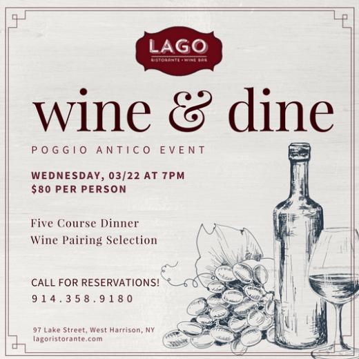 Wine Dinner-2